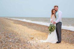 Suffolk-beach-wedding-photography-thorpeness-hannah-toby-80