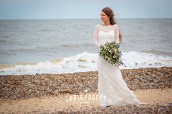 Suffolk-beach-wedding-photography-thorpeness-hannah-toby-81