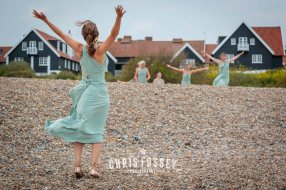 Suffolk-beach-wedding-photography-thorpeness-hannah-toby-84
