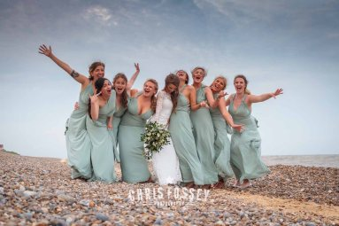 Suffolk-beach-wedding-photography-thorpeness-hannah-toby-85