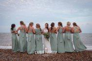 Suffolk-beach-wedding-photography-thorpeness-hannah-toby-86