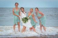 Suffolk-beach-wedding-photography-thorpeness-hannah-toby-87