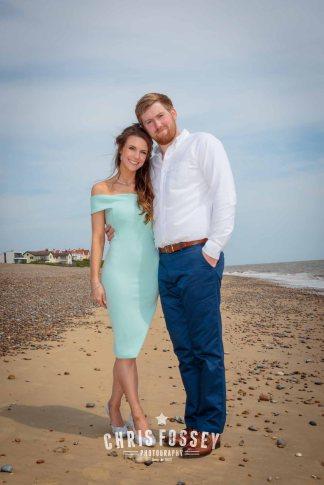 Suffolk-beach-wedding-photography-thorpeness-hannah-toby-9