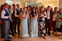 Suffolk-beach-wedding-photography-thorpeness-hannah-toby-90