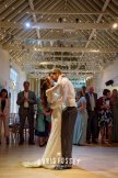 Suffolk-beach-wedding-photography-thorpeness-hannah-toby-91