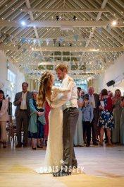 Suffolk-beach-wedding-photography-thorpeness-hannah-toby-92