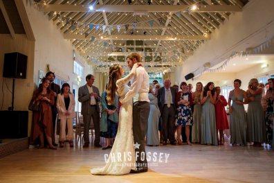 Suffolk-beach-wedding-photography-thorpeness-hannah-toby-93
