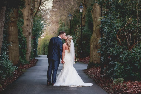 Warwickshire-stratford-upon-avon-wedding-photographer-chris-fossey-photography (2)