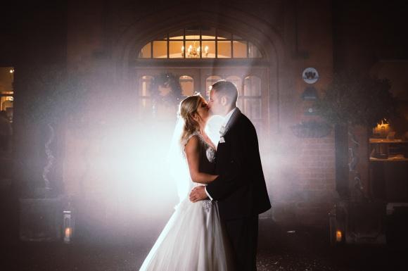 Warwickshire-woodside-kenilworth-stratford-upon-avon-wedding-photographer-chris-fossey-photography