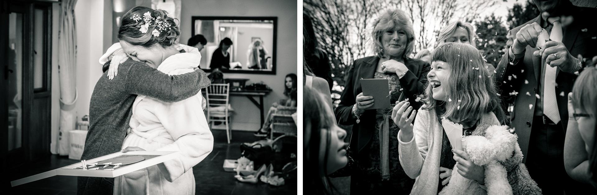 Warwickshire-wedding-photographer-chris-fossey-1
