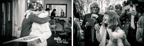 Warwickshire-wedding-photographer-chris-fossey-1