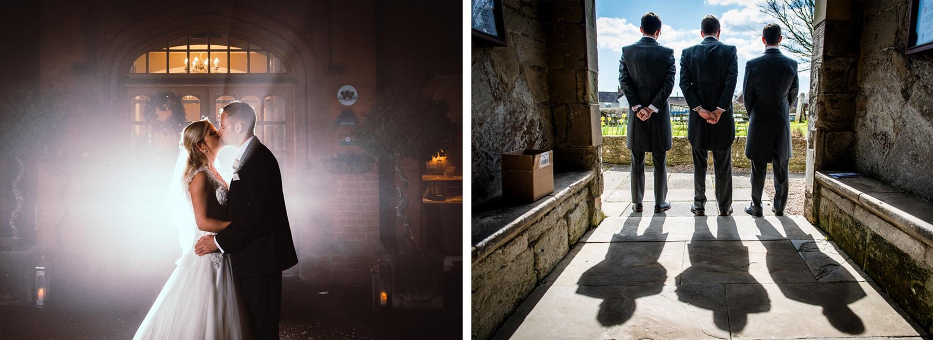 Warwickshire-wedding-photographer-chris-fossey-2