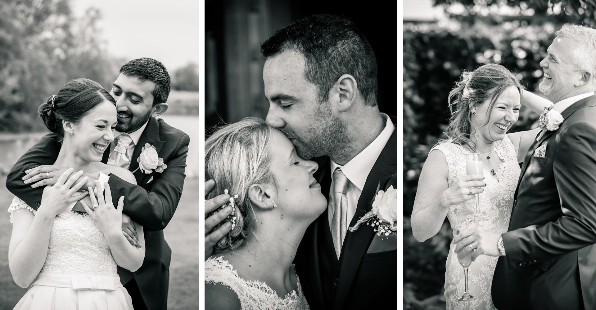 Warwickshire-wedding-photographer-chris-fossey-3