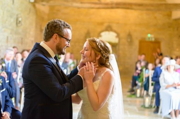 Warwickshire-wedding-photographer-chris-fossey-4