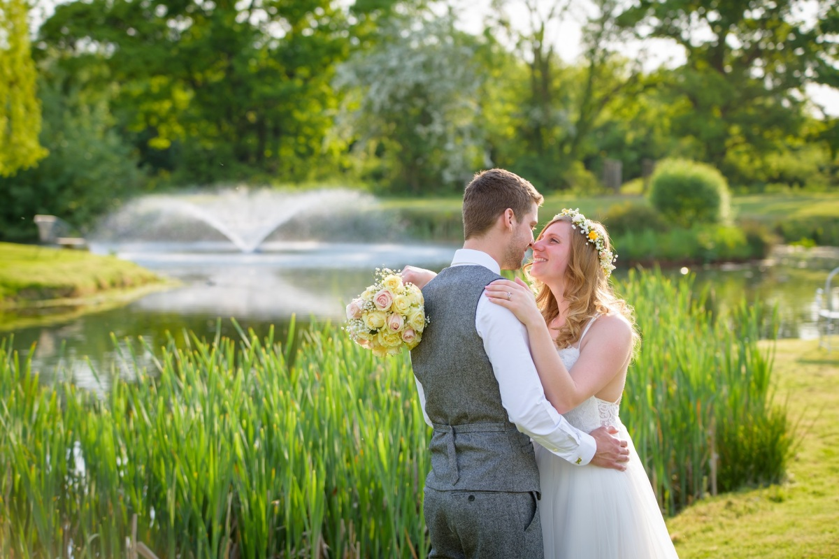 Wootton-park-warwickshire-wedding-photography-by-chris-fossey-photography