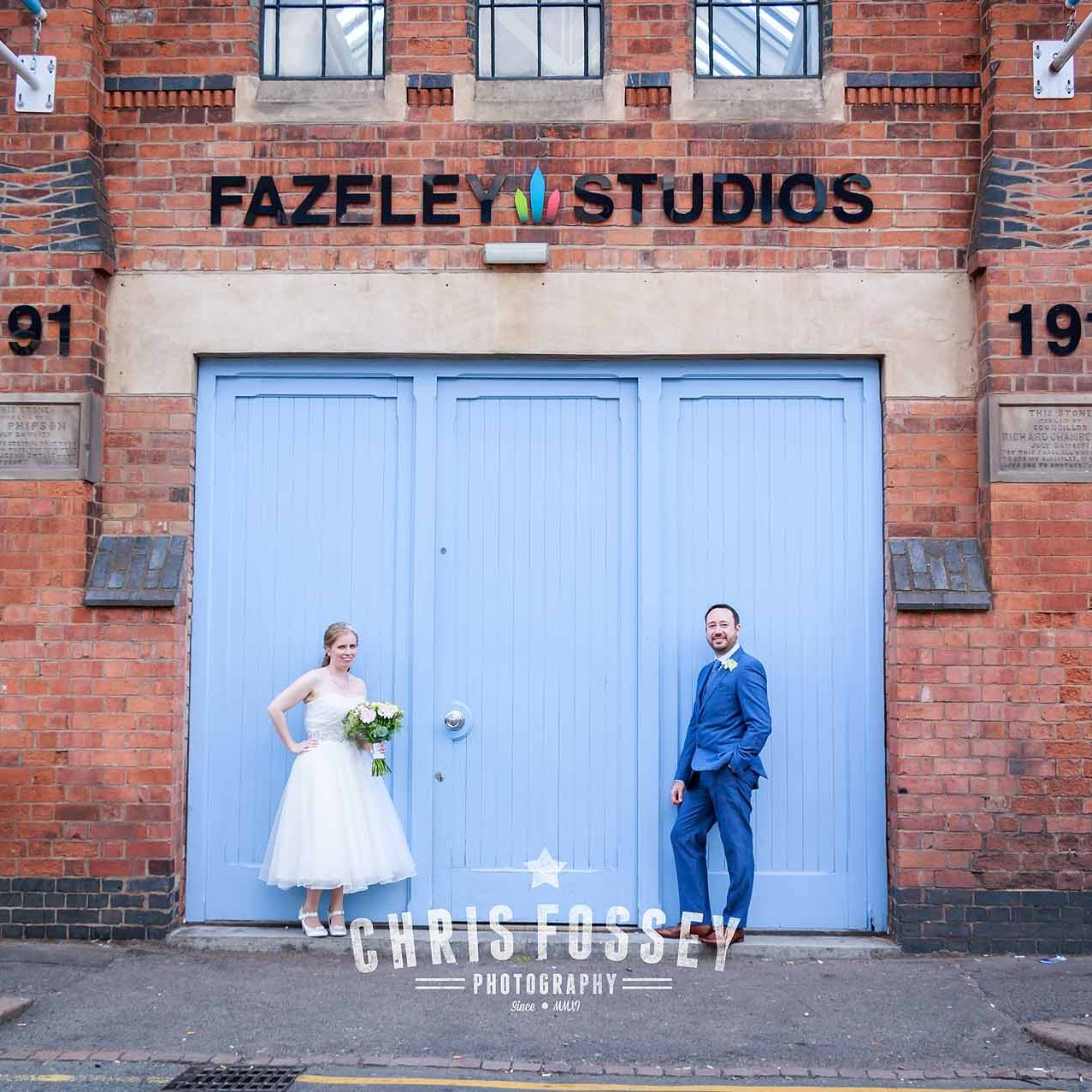 Digbeth-fazeley-studios-wedding-photography