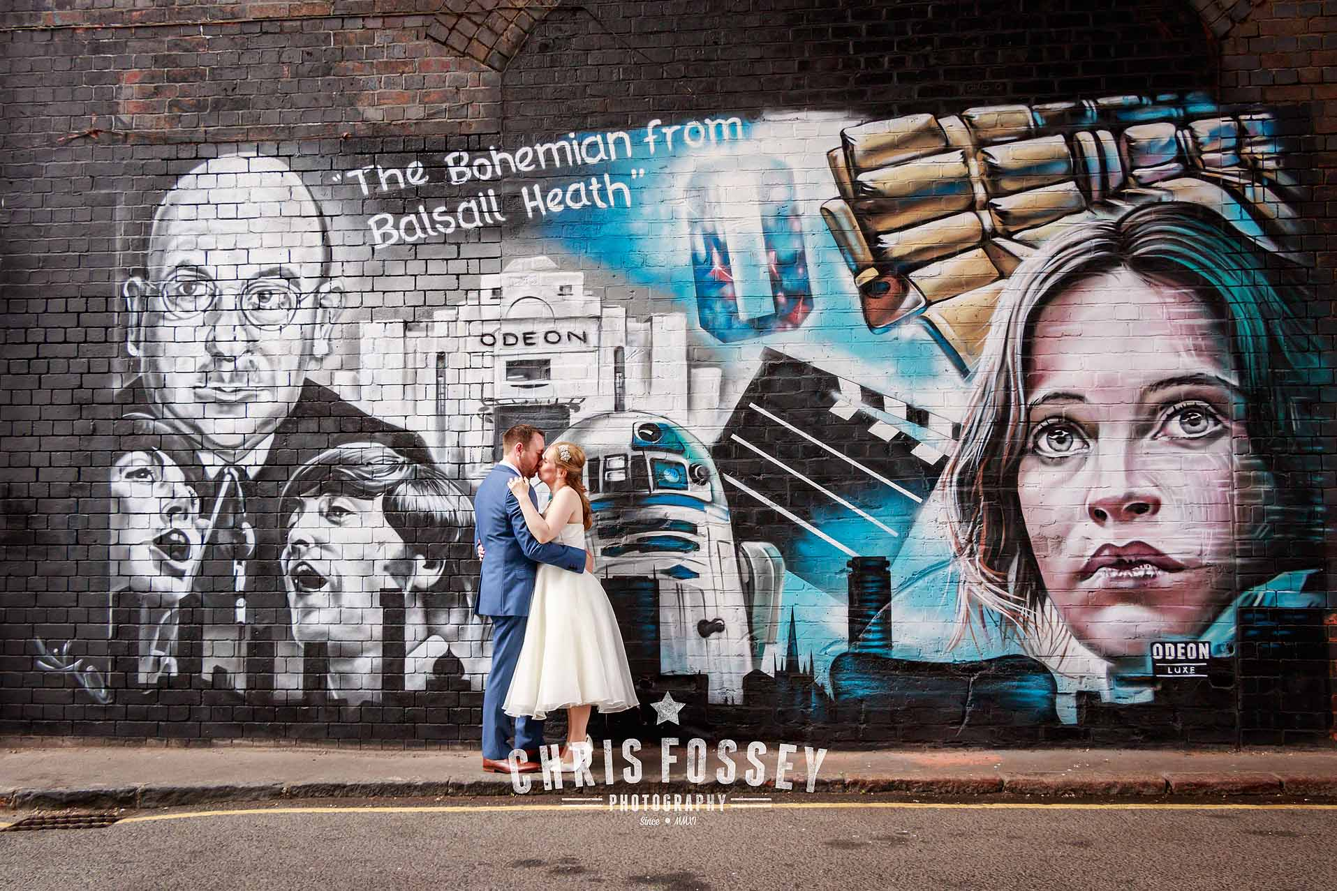 Digbeth-fazeleystudios-wedding-photography-sarah-paul (37 of 77)
