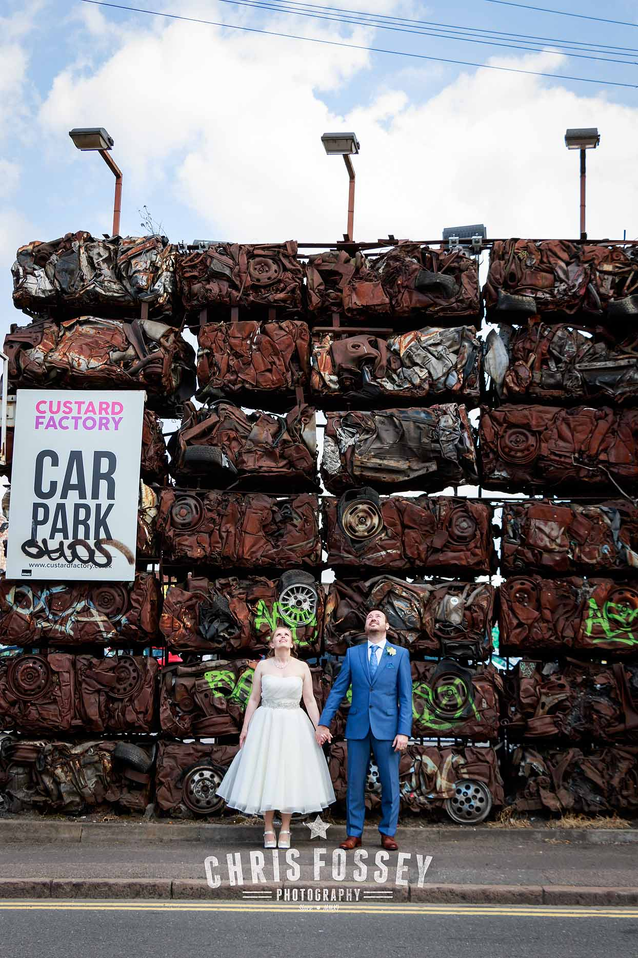 Digbeth-fazeleystudios-wedding-photography-sarah-paul (46 of 77)