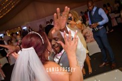 Forest-Arden-Hotel-Country-Club-Wedding-Photography-Zoe-Jermaine (101 of 102)