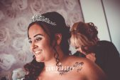 Forest-Arden-Hotel-Country-Club-Wedding-Photography-Zoe-Jermaine (21 of 102)