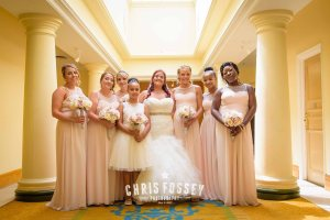 Forest-Arden-Hotel-Country-Club-Wedding-Photography-Zoe-Jermaine (25 of 102)