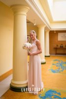 Forest-Arden-Hotel-Country-Club-Wedding-Photography-Zoe-Jermaine (26 of 102)