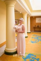 Forest-Arden-Hotel-Country-Club-Wedding-Photography-Zoe-Jermaine (27 of 102)