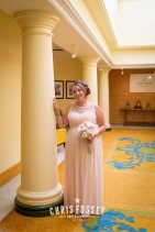 Forest-Arden-Hotel-Country-Club-Wedding-Photography-Zoe-Jermaine (28 of 102)