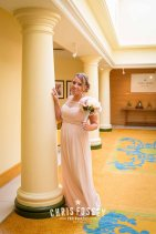 Forest-Arden-Hotel-Country-Club-Wedding-Photography-Zoe-Jermaine (29 of 102)