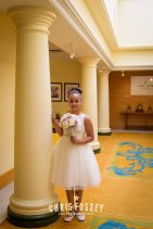 Forest-Arden-Hotel-Country-Club-Wedding-Photography-Zoe-Jermaine (30 of 102)