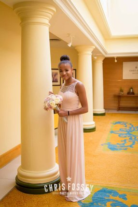 Forest-Arden-Hotel-Country-Club-Wedding-Photography-Zoe-Jermaine (31 of 102)