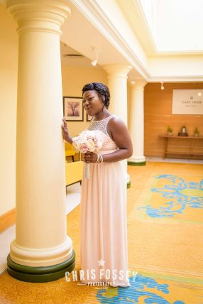 Forest-Arden-Hotel-Country-Club-Wedding-Photography-Zoe-Jermaine (32 of 102)