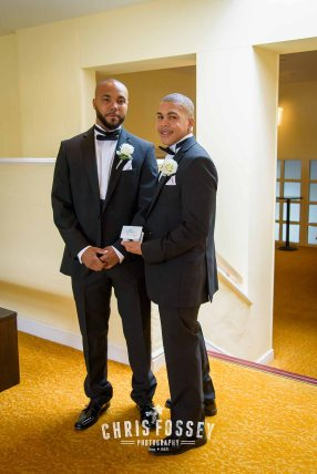Forest-Arden-Hotel-Country-Club-Wedding-Photography-Zoe-Jermaine (34 of 102)