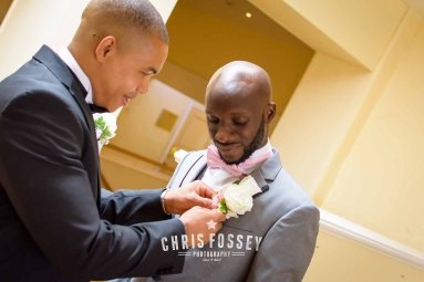 Forest-Arden-Hotel-Country-Club-Wedding-Photography-Zoe-Jermaine (35 of 102)