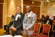 Forest-Arden-Hotel-Country-Club-Wedding-Photography-Zoe-Jermaine (36 of 102)