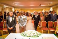 Forest-Arden-Hotel-Country-Club-Wedding-Photography-Zoe-Jermaine (37 of 102)