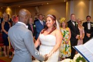 Forest-Arden-Hotel-Country-Club-Wedding-Photography-Zoe-Jermaine (38 of 102)