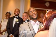 Forest-Arden-Hotel-Country-Club-Wedding-Photography-Zoe-Jermaine (39 of 102)