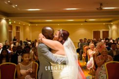 Forest-Arden-Hotel-Country-Club-Wedding-Photography-Zoe-Jermaine (41 of 102)