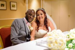 Forest-Arden-Hotel-Country-Club-Wedding-Photography-Zoe-Jermaine (42 of 102)