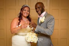 Forest-Arden-Hotel-Country-Club-Wedding-Photography-Zoe-Jermaine (43 of 102)
