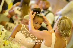 Forest-Arden-Hotel-Country-Club-Wedding-Photography-Zoe-Jermaine (55 of 102)
