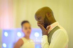 Forest-Arden-Hotel-Country-Club-Wedding-Photography-Zoe-Jermaine (56 of 102)