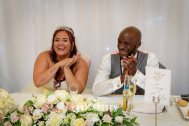 Forest-Arden-Hotel-Country-Club-Wedding-Photography-Zoe-Jermaine (58 of 102)