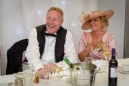 Forest-Arden-Hotel-Country-Club-Wedding-Photography-Zoe-Jermaine (59 of 102)