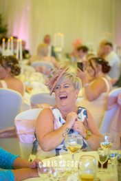 Forest-Arden-Hotel-Country-Club-Wedding-Photography-Zoe-Jermaine (61 of 102)