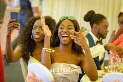 Forest-Arden-Hotel-Country-Club-Wedding-Photography-Zoe-Jermaine (62 of 102)