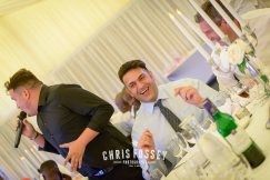 Forest-Arden-Hotel-Country-Club-Wedding-Photography-Zoe-Jermaine (63 of 102)