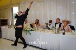 Forest-Arden-Hotel-Country-Club-Wedding-Photography-Zoe-Jermaine (64 of 102)