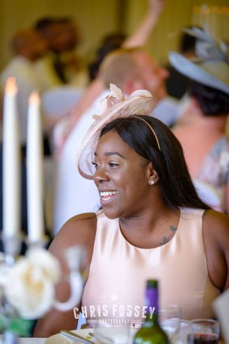 Forest-Arden-Hotel-Country-Club-Wedding-Photography-Zoe-Jermaine (65 of 102)